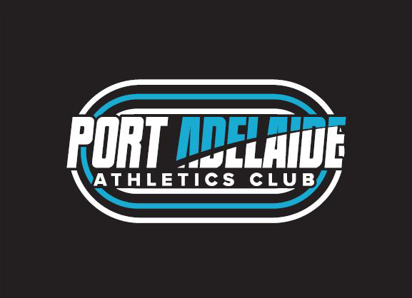 Port Adelaide Athletics Club